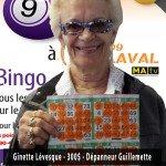 1mai16 Levesque -300-guillemette