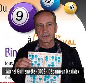 13nov16-guillemette-300-maximax