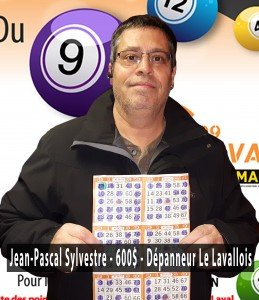 20nov16-sylvestre-600-lavallois