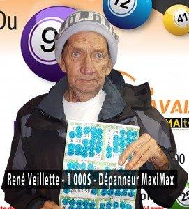 20nov16-veillette-1000-maximax