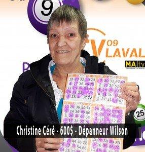 27nov16-cere-600-wilson