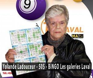 27nov16-ladouceur-50-galeries
