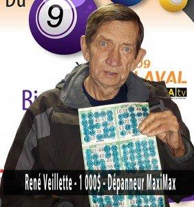 8JAN17 VEILLETTE 1000 maximax
